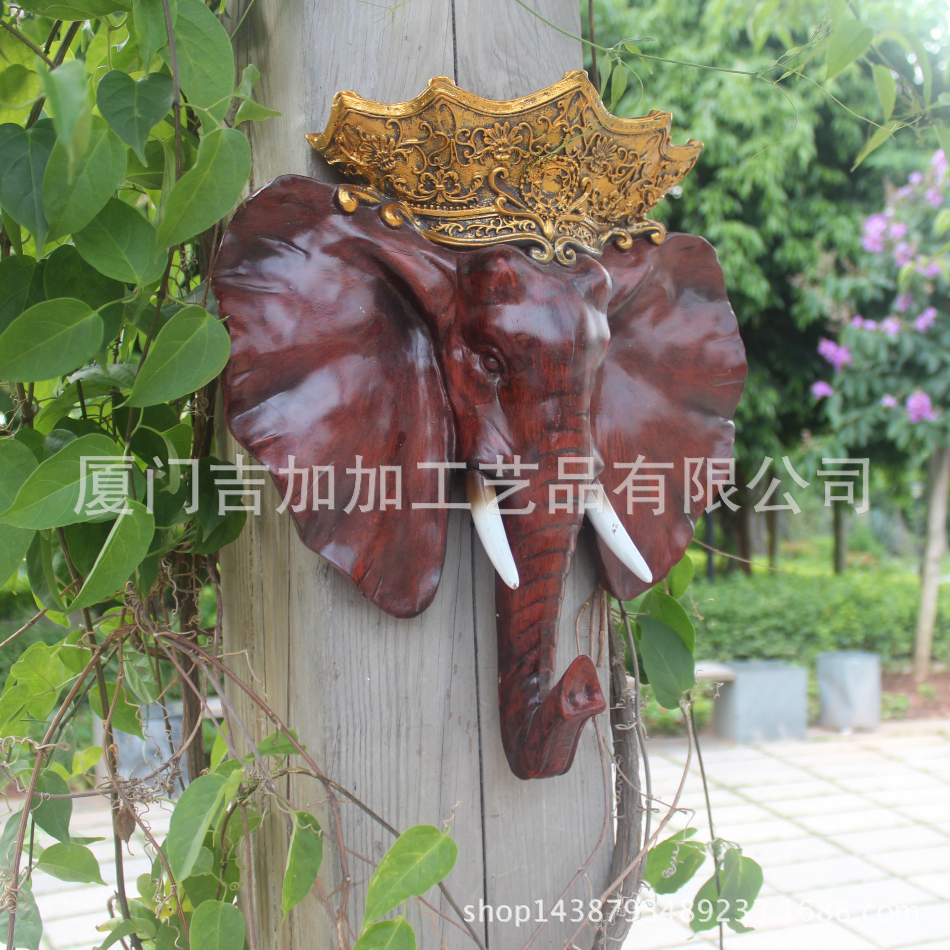 Buy Doll Furnishing Articles Resin Crafts Home Decoration: Online Buy Wholesale Factory Direct Crafts From China