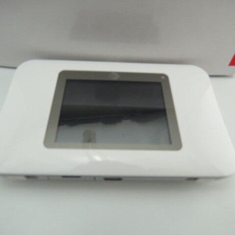 все цены на Netgear Wireless AC770S 4g wireless router with sim card slot онлайн