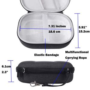 Image 3 - Protect Hard Carry Case for Sony WH XB900N Wireless Noise Canceling Extra Bass Headphones Sony WH1000XM3 Protective Travel Bag