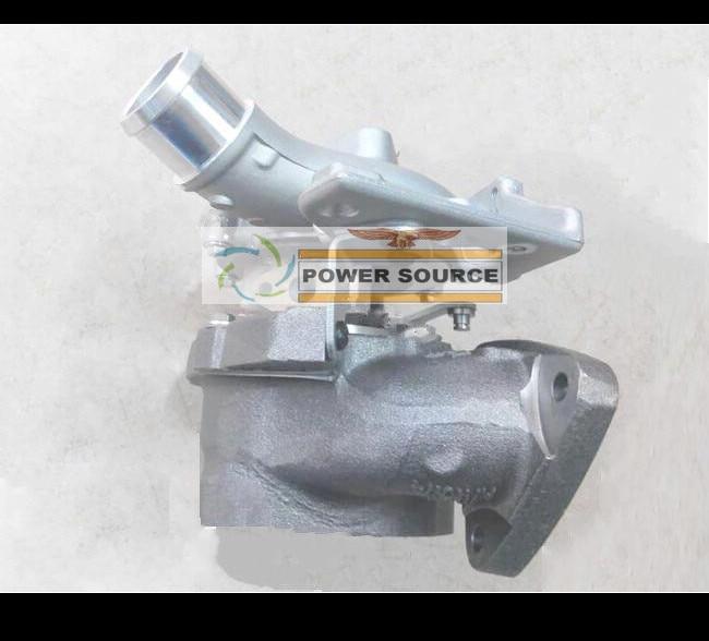 все цены на  NO  actuator GTB1749VK 787556 787556-17 787556-16 1717628 1719695 1760759 Turbo For Ford Transit 130PS Duratorq 2.2L TDCi 2010-  онлайн
