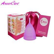 10pcs women cup menstruelle for menses copa mentrual coupe menstruatie period copas menstruales silicona coppetta FDA