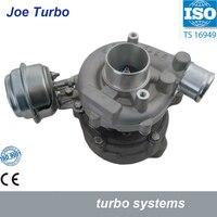 GT1749V Turbo 454231 5010S 454231 038145702L Turbocharger For AUDI A4 A6 1998 05/VW Passat Superb AJM BKE AVB ATJ 1.9L TDi 115HP