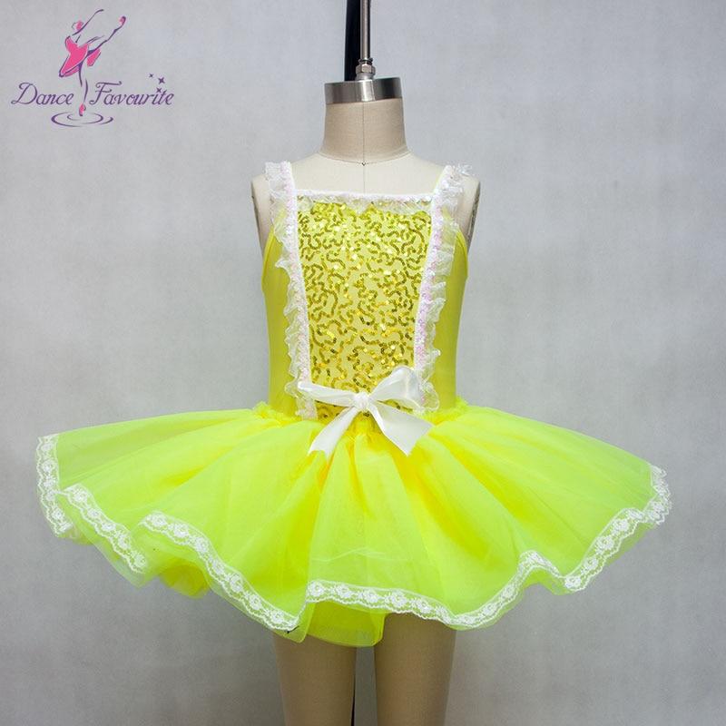 Dance Favourite child ballet tutu, girl stage performance Ballet costume tutu, dance tutu, 3 color ballet tutu