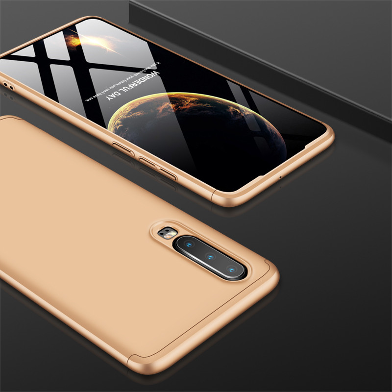 360-Full-Protection-Case-For-Huawei-P30-Lite-P30-Plus-Case (21)