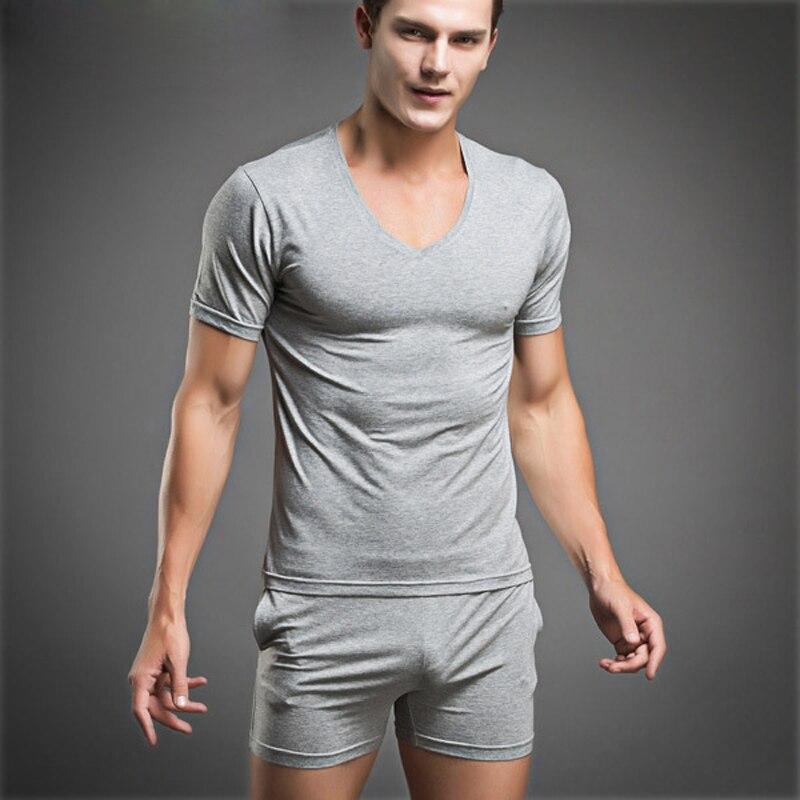 sexy mens pyjamas