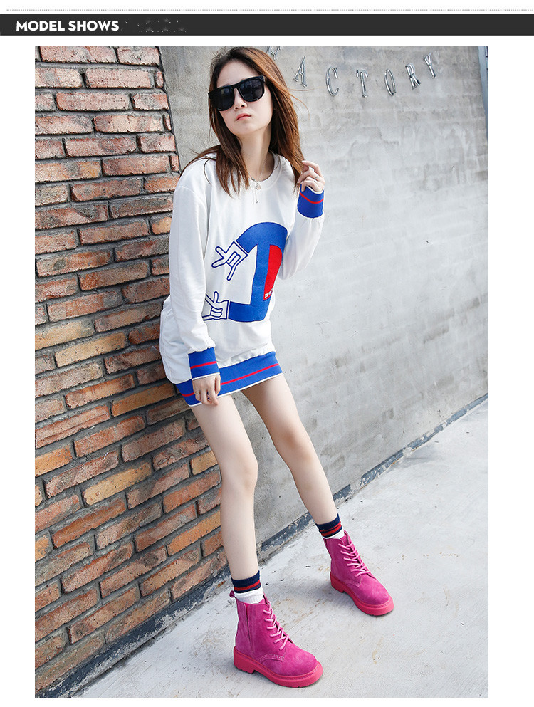 马丁靴_05