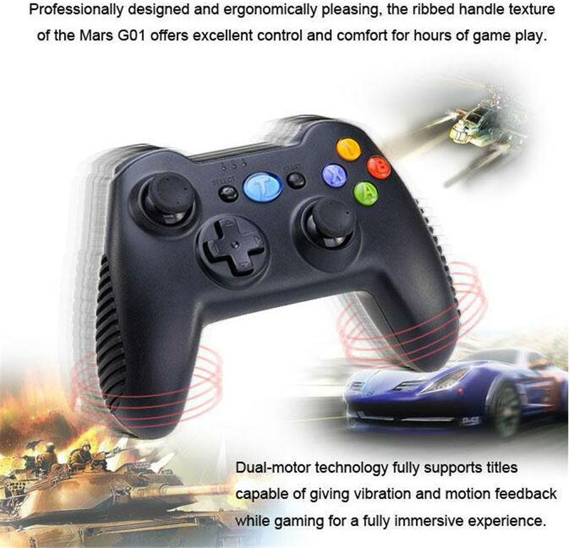 GP-21 gamepad (10)