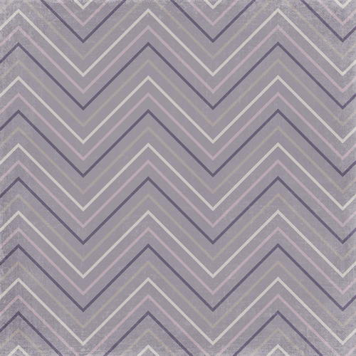 5x5ft vinyl print chevron party photography backdrops for photo studio photographic backgrounds for photography F-837