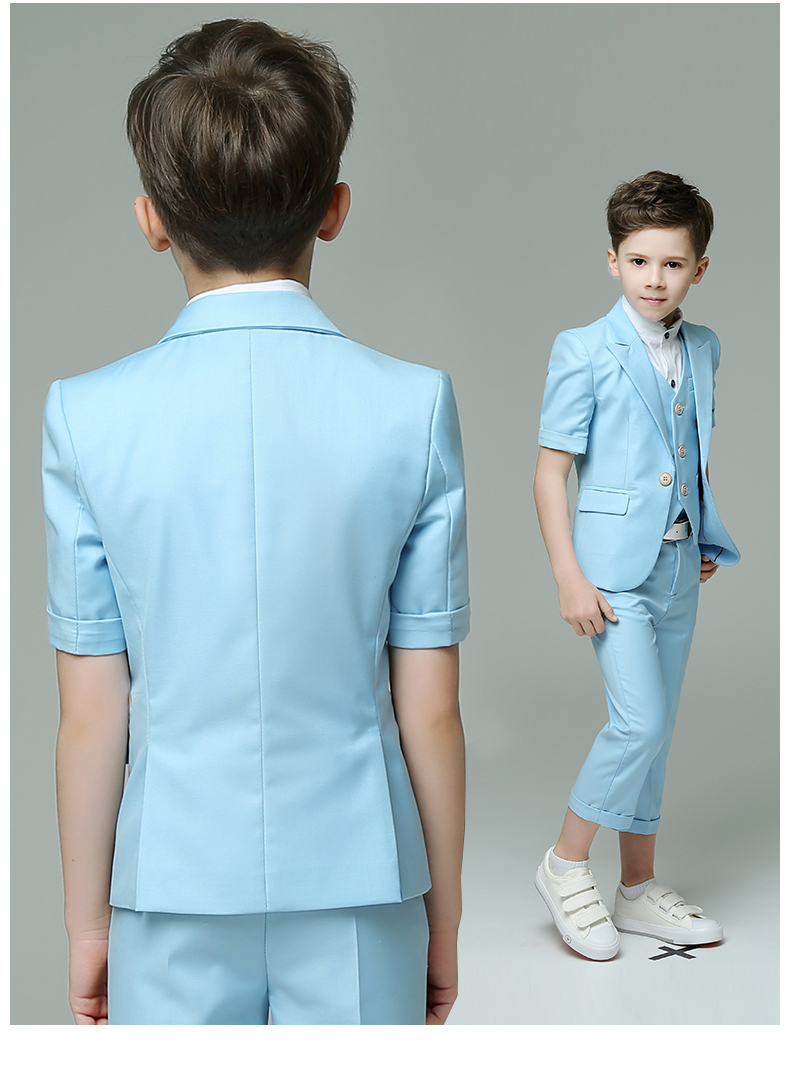 Fantastic Wedding Outfits For Boy Toddlers Ideas - Wedding Ideas ...