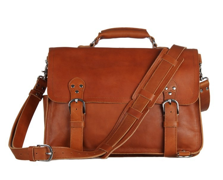 7161B-1 Handbags (10)