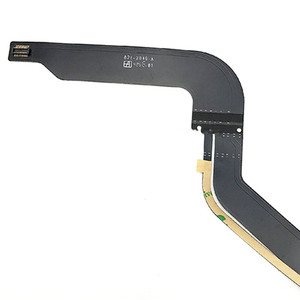Image 5 - 821 2049 A HDD Hard Drive Flex Cable for MacBook Pro 13 in A1278 HDD Cable Mid 2012 MD101 MD102 EMC 2554