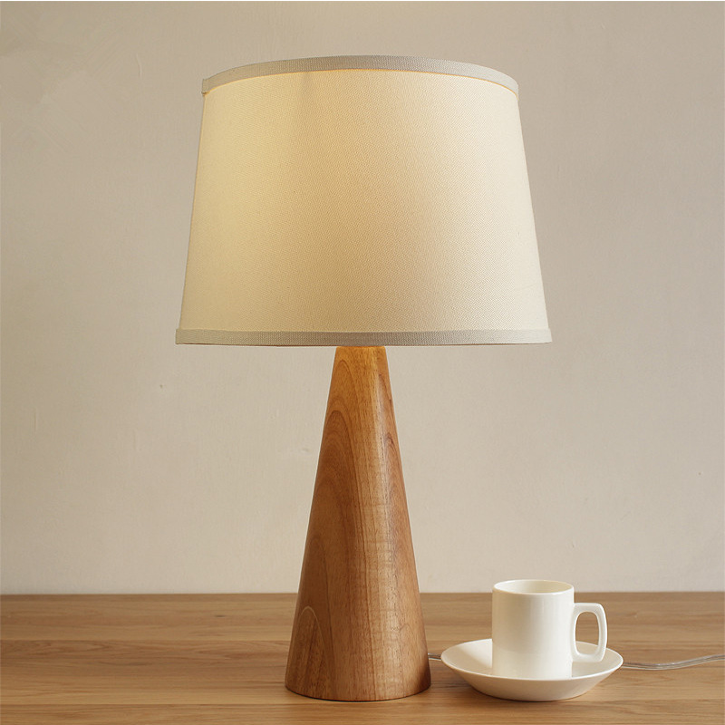 TUDA Free Shipping Modern Minimalist Style Table Lamp Creative Fashion Design Table Lamp LED Desk Lamp For Bedroom Living Room tuda free shipping glass table lamp european retro style table lamp creative nostalgic table lamp for bedroom bedside desk lamp