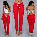 New LADIES WOMEN HIGH WAISTED SEXY SKINNY JEANS