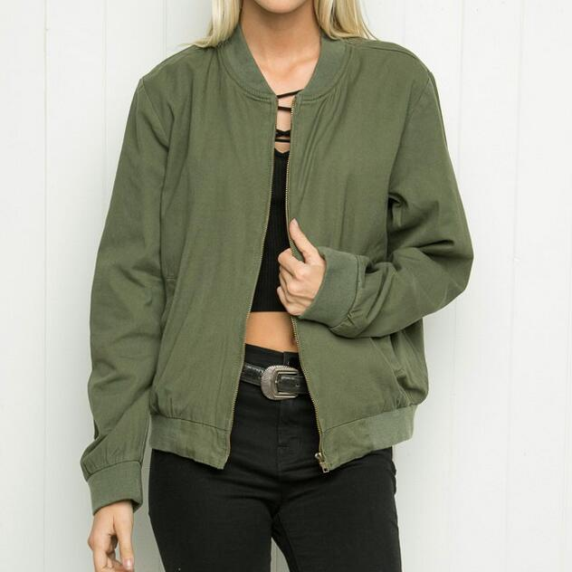 Compare Prices on Green Twill Jacket- Online Shopping/Buy Low ...