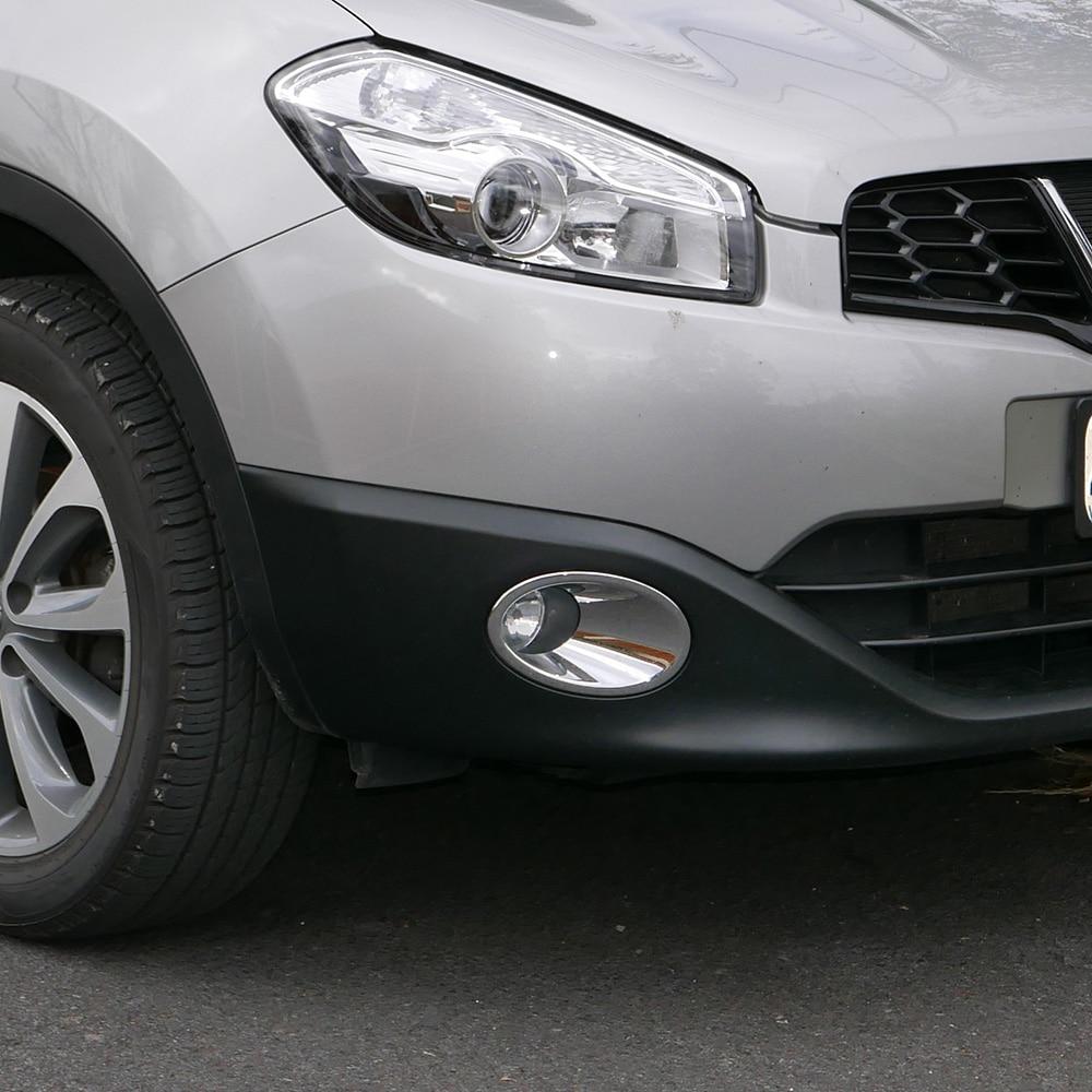 Για το Nissan Qashqai + 2 / Dualis Ti Facelift 2010 2011 2012 - Ανταλλακτικά αυτοκινήτων - Φωτογραφία 2