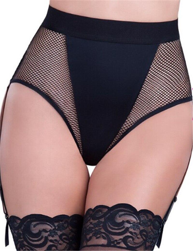 Sex Shops For Women 103
