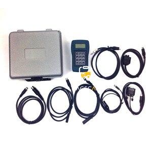 Image 1 - Truck Tacho Programmer Tachograph Programmer Automatic tachograph kit