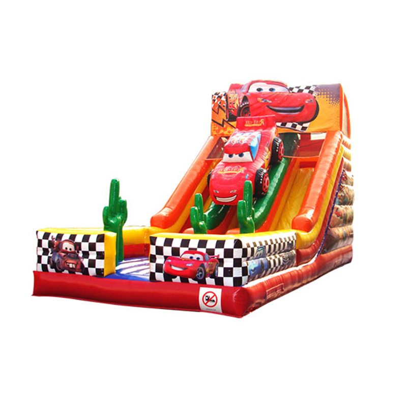 все цены на customized inflatable bouncer commercial inflatable slide for outdoor sport,kids inflatable bouncy toys