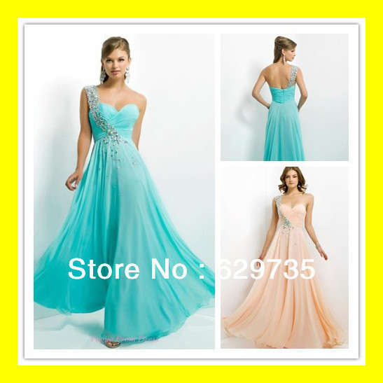 Lavender Prom Dresses Red Discount Uk Shops Seattle A Line Floor ...