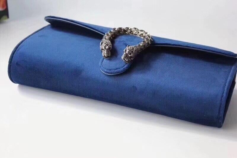 Liested De Marques Simple Qualité Luxe Un Wa0193 Célèbre Design Classique Main Sac À Vintage Sacs Mode w1xBqv