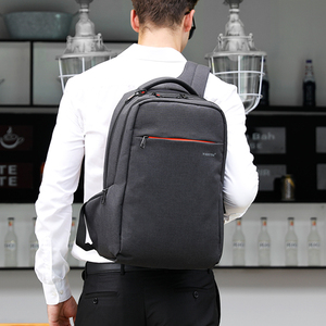 Image 5 - Tigernu Бренд рюкзак мужской брызгозащищенный рюкзак рюкзак Студент Школьный Рюкзак Женщины Компьютер Ноутбук Сумка