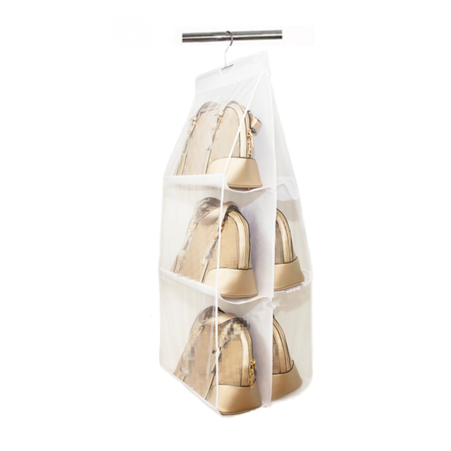 RUPUTIN-Drop-Ship-Hanging-Purse-Organizer-Women-Handbag-Organizer-Portable-Folding-Hanging-Shoulder-Bags-Hanging-Clothing.jpg_640x640 (8)