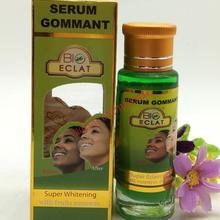 bio eclat triple super whitening serum gommant 35ml