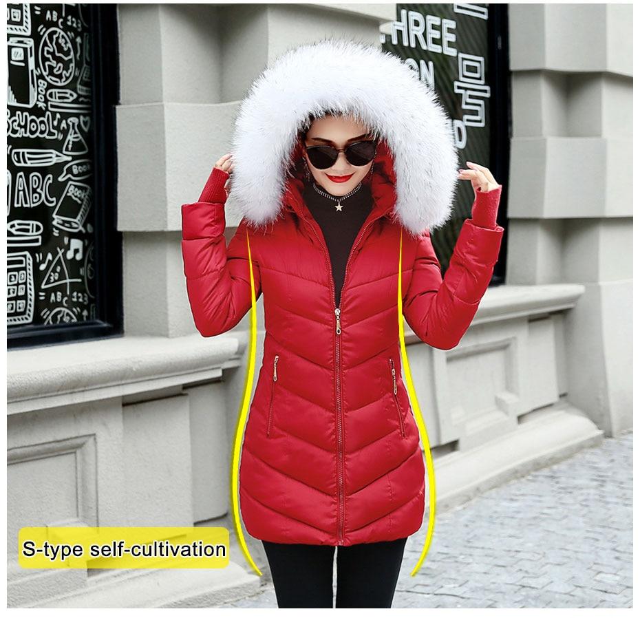winter jackets women female coat jackets woman winter coat07