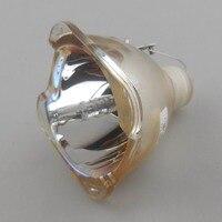 Original Projector Lamp Bulb 5J J4N05 001 For BENQ MX717 MX763 MX764 Projectors
