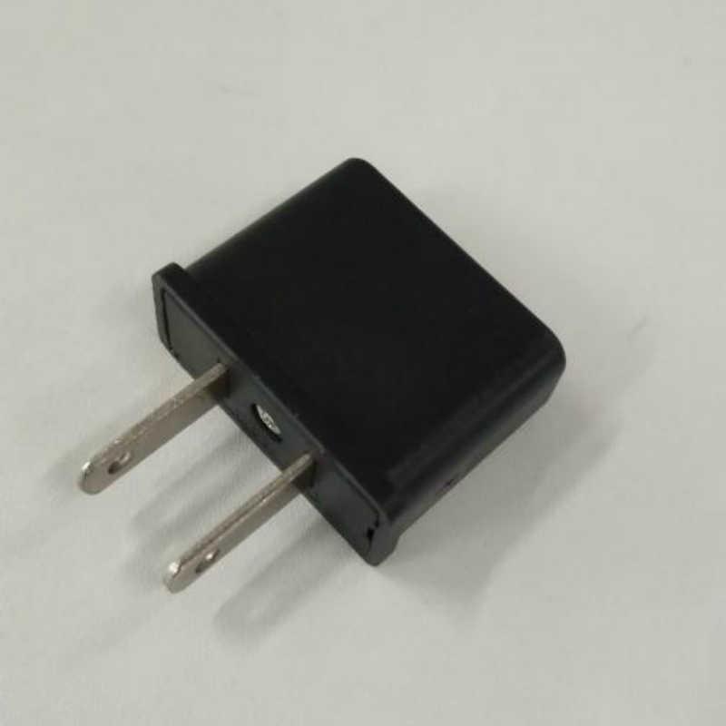 3 типа WN-20 США (США) в ЕС (Европа) 250 В AC 10A 1000 Вт дорожное зарядное устройство настенный адаптер питания переменного тока для США конвертер белый разъем