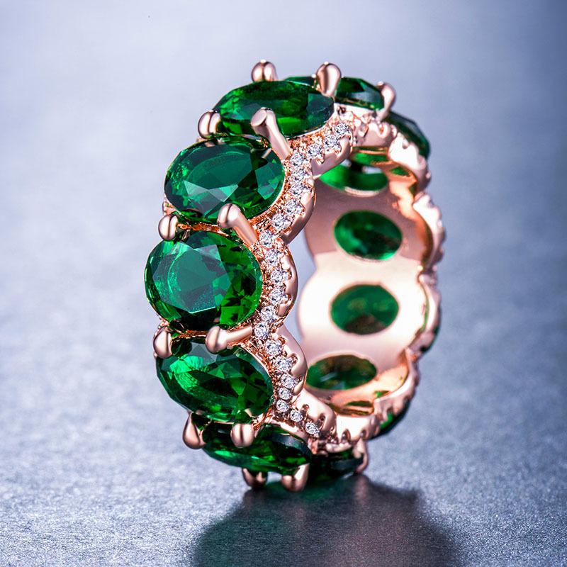 Hermoso anillo disponible en nuestra tienda