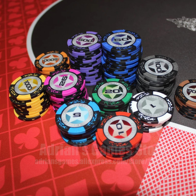world-series-clay-font-b-poker-b-font-chips-casino-chips-40-33mm-14g-with-steel-core-font-b-poker-b-font-token
