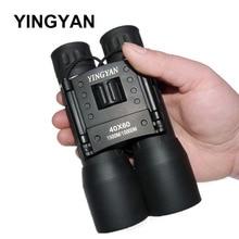 1500 Meter Binoculars Distance 40x Binoculars Zoom