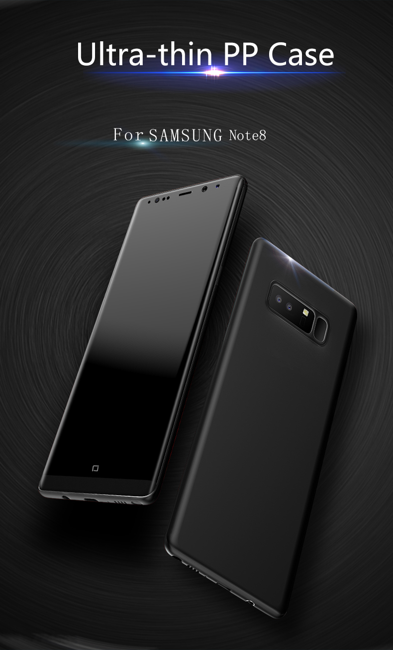 samsung-note-fan-edition-5c56b12a8e887case for Samsung Note8 (14)