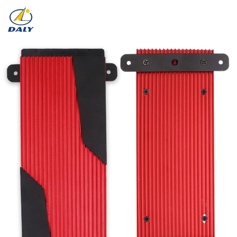 Manhua 630A CVS 630F короткого замыкания Prote 440V Защита от перегрузки литой корпус автоматический выключатель - 2