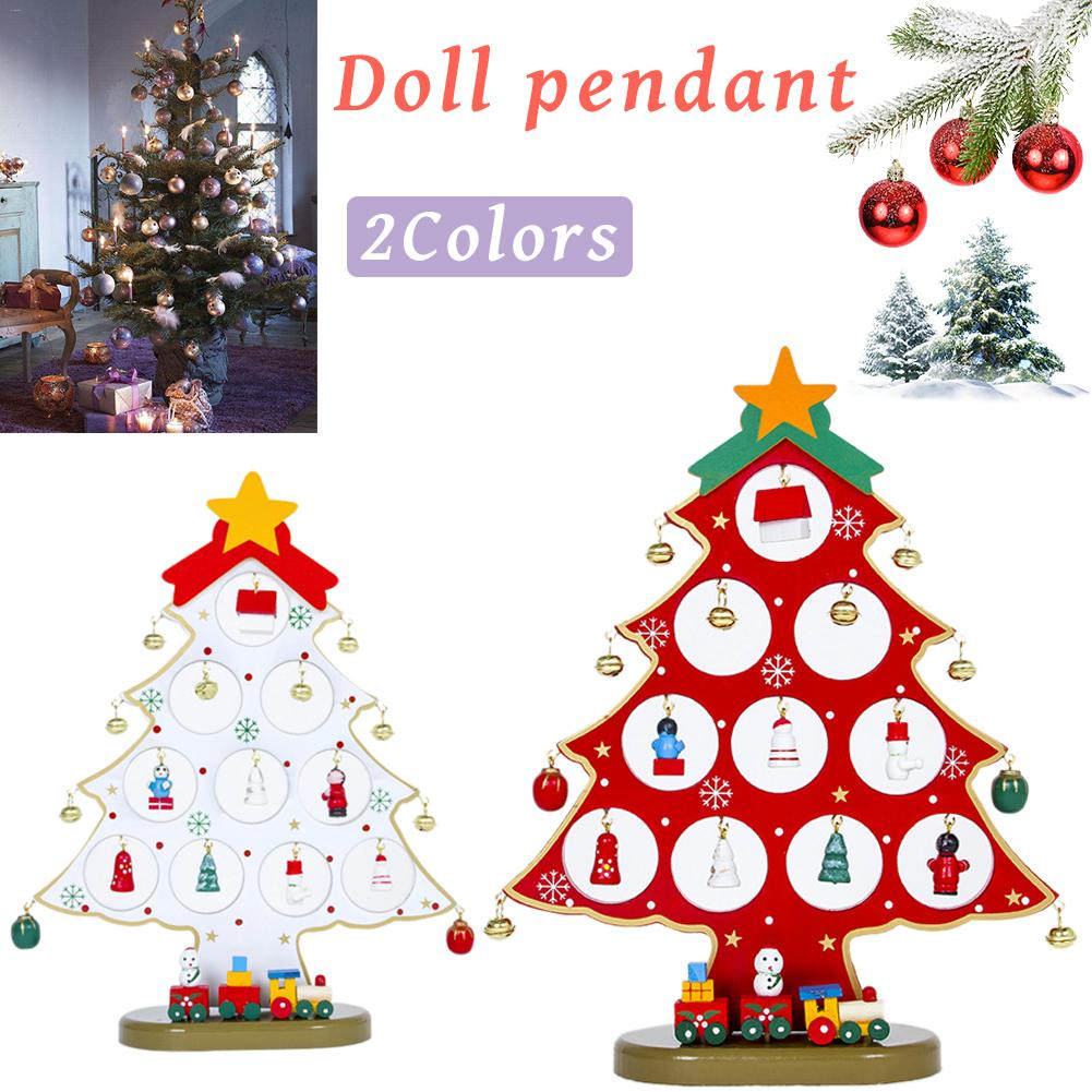 2018 Shopping Mall Hot Items Christmas Decoration Creative Christmas ...