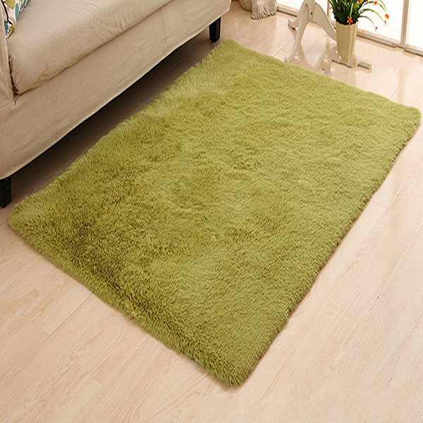 Children Play Solid Home Decorator Floor Rug And Carpet Super Soft Modern Area Rugs Living Room Bedroom In From Garden On