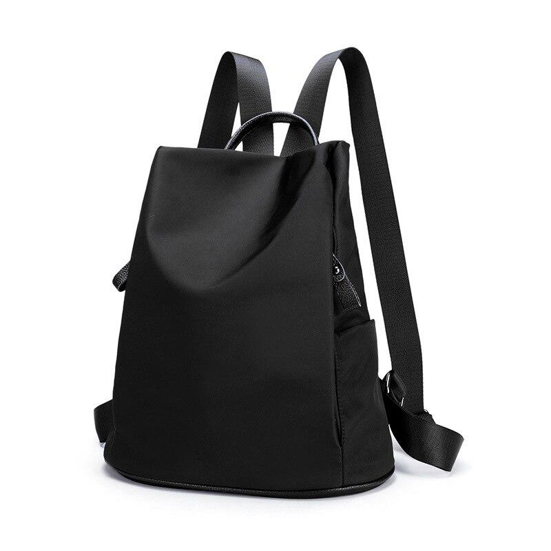 Водонепроницаемый Бизнес сумки для подростков доставка Дорожная сумка для  женщин ab5ca21323b