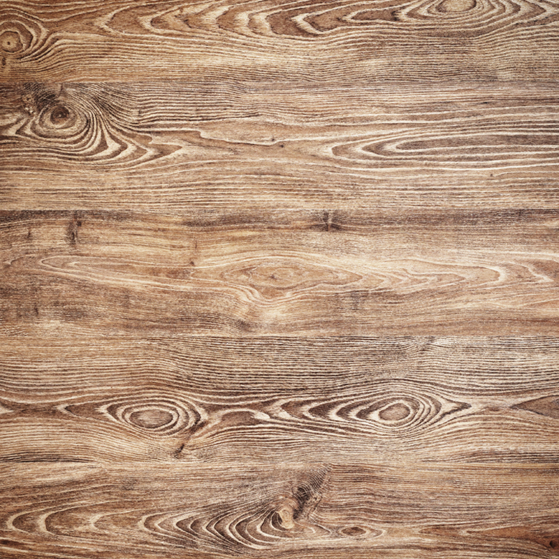 thin vinyl Photography Backdrop Wood Floor Custom Photo Prop backgrounds  5X5ft  Floor-509 shanny autumn backdrop vinyl photography backdrop prop custom studio backgrounds njy33