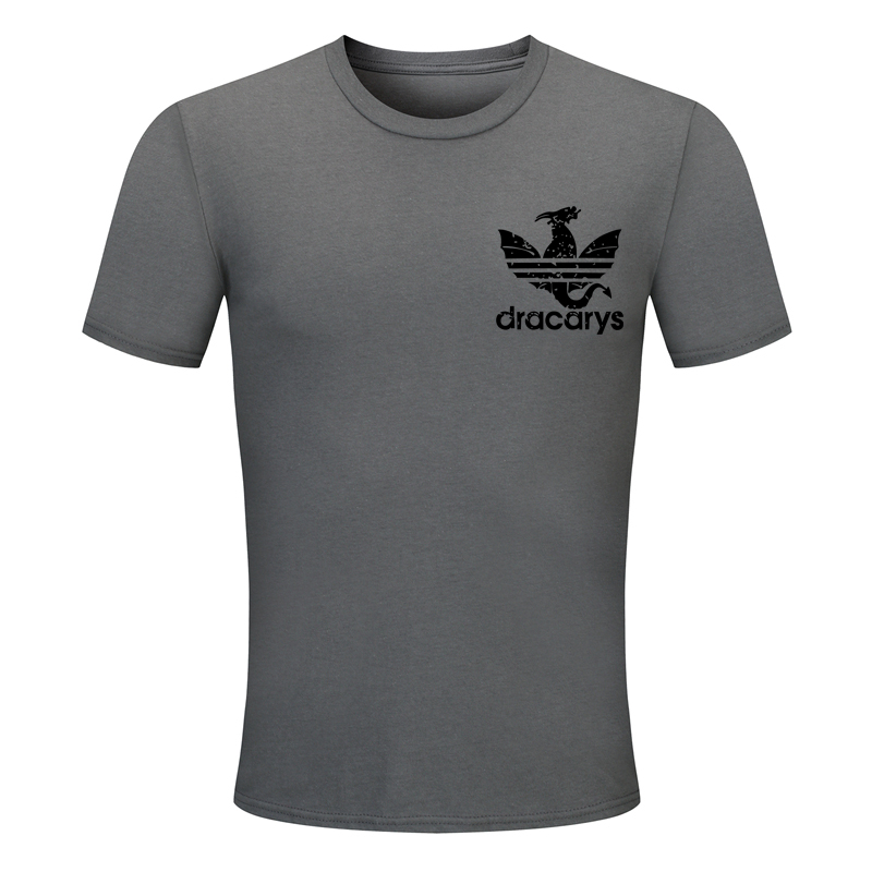 2019High quality cotton men 39 s T shirt fashion printing T shirt men 39 s summer 3D street hip hop T shirt men 39 s shirt free shipping in T Shirts from Men 39 s Clothing