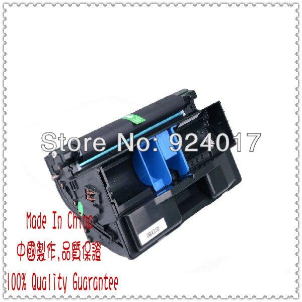 Использовать Для Okidata 44574301 Барабан Для OKI Барабан 461 471 491, Совместимый Фотобарабан Для Oki MB461 MB471 MB491 Принтер Лазерный