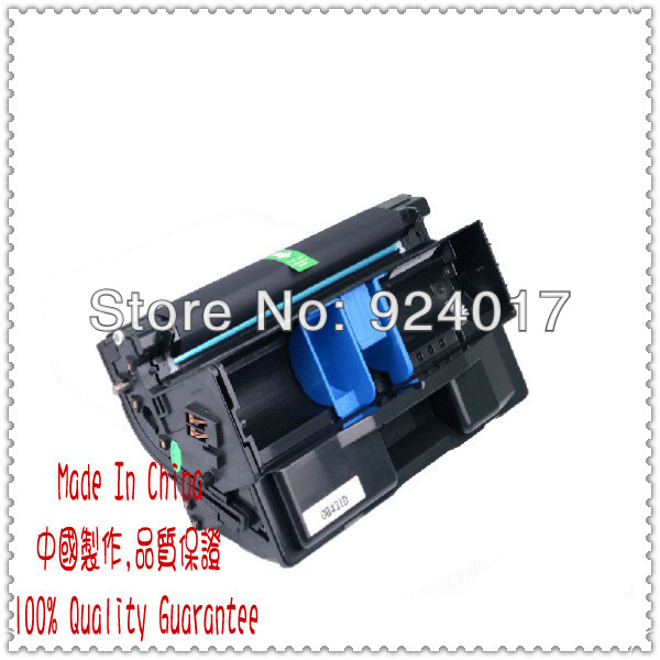 Use For Okidata 44574301 Drum Unit,For OKI Drum Unit MB 461 471 491,Compatible Drum Unit For Oki MB461 MB471 MB491 Printer Laser купить