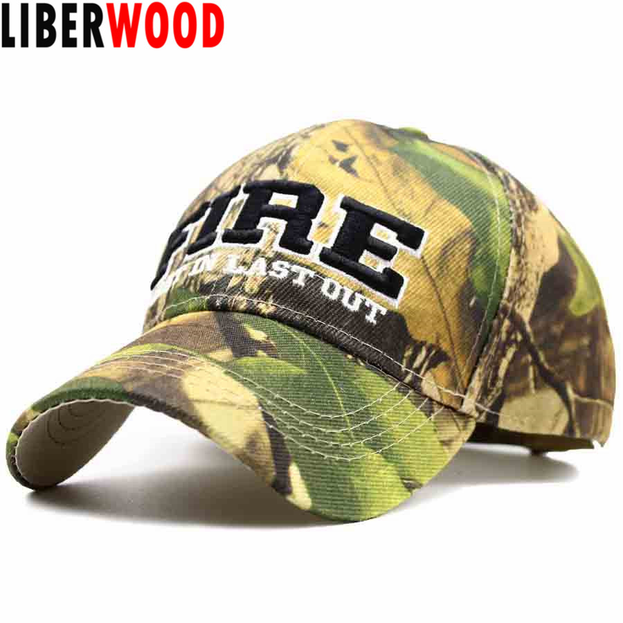 162be50f20b ✅ Big promotion for baseball caps woodland and get free shipping ...