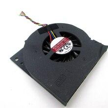 Brand new original fan for NS55B06 DC05V 0.53A -16E15 DFN161022B 4 lines ultra-t