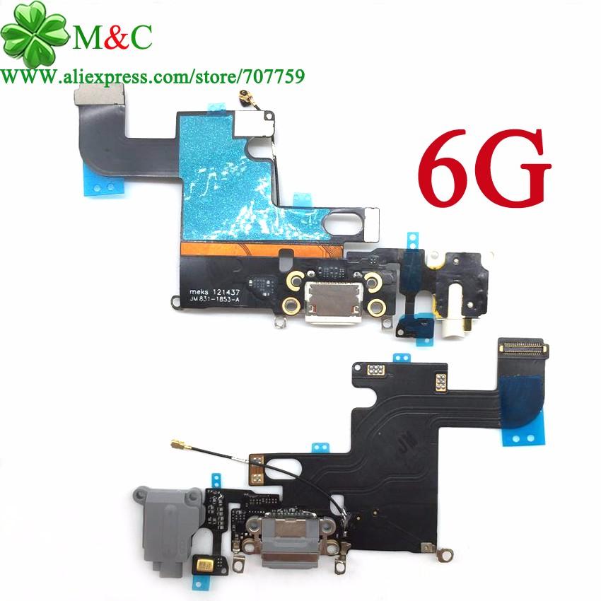 IPHONE 6 FLEX 3