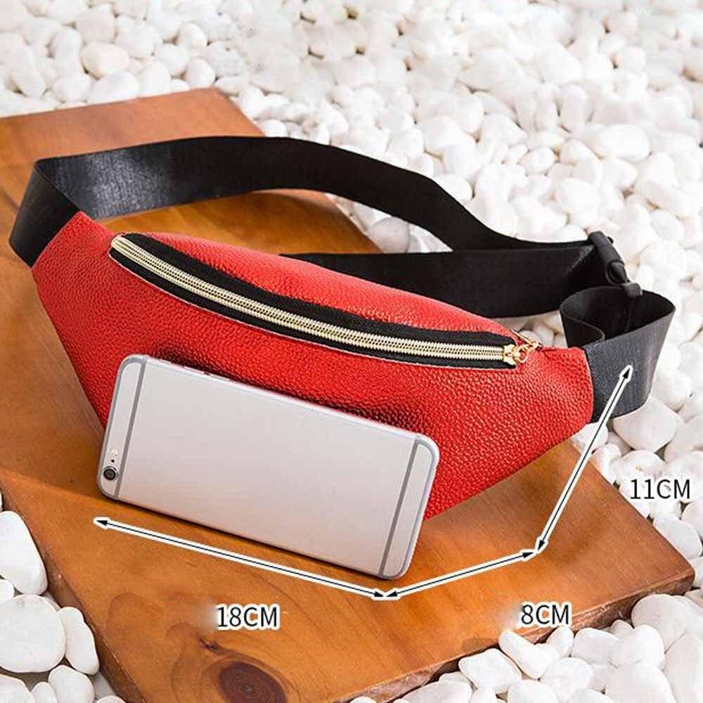 Neutral Outdoor Zipper Leopard Print Messenger Bag Sport Chest Bag Waist Bag Luxury Handbags Bags Designer Bolsa Feminina Complete In Specifications Engagement & Wedding