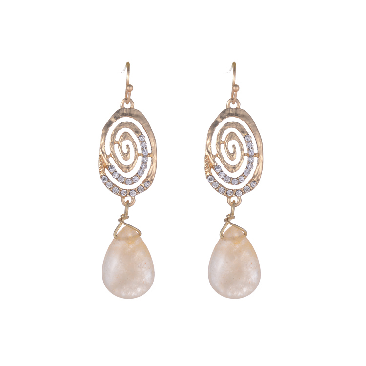 Cheap Chandelier Earrings PromotionShop for Promotional Cheap – Cheap Chandelier Earrings