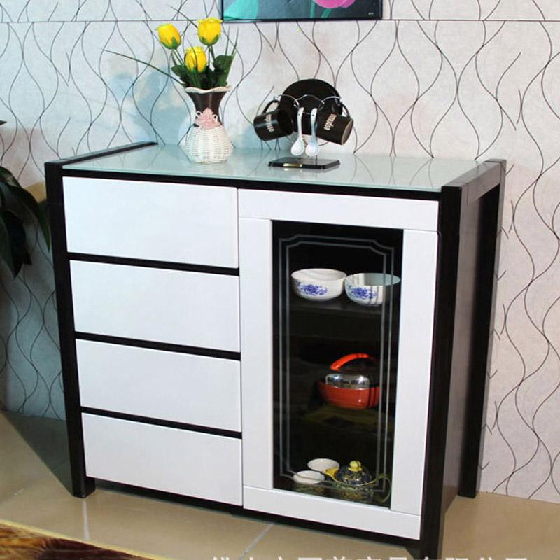 Muebles de comedor aparador   compra lotes baratos de muebles de ...