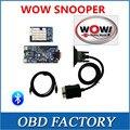 CON NEC JAPÓN RELÉ wow snooper 5.008 R2 tcs cdp favorable con el bluetooth cdp multidiag lenguaje puede elegir