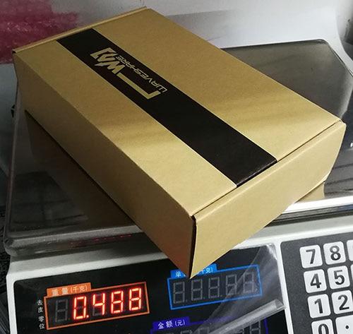 -w600
